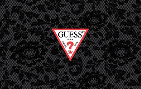 Guess Gift Cards - guess gift card