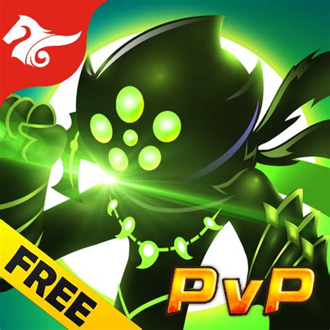 mod game league of stickman free league of stickman free arena pvp dreamsky v5 2 1 mod