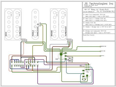 herman li wiring diagram wiring diagram