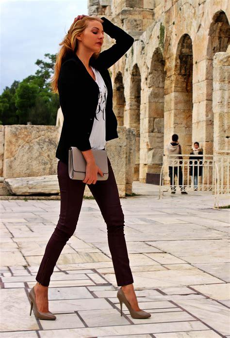 reasons to wear high heels 5 reason to wear high heels touching fashion summary