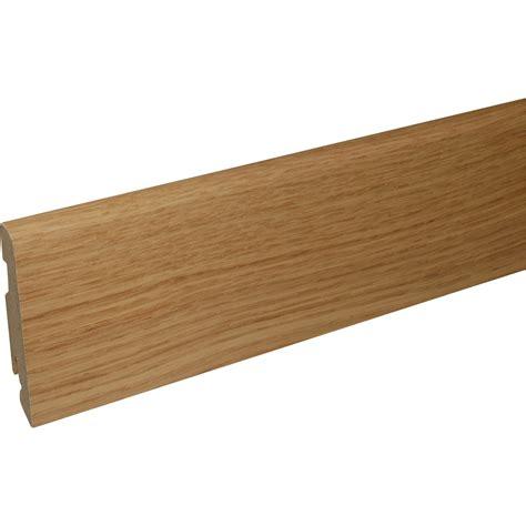 plinthe meuble cuisine leroy merlin 14 indogate parquet