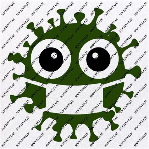 coronavirus mask coronavirus svg file mask coronavirus