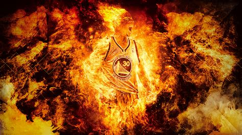 stephen curry wallpaper human torch iphone 51 stephen curry human steph curry human torch on behance