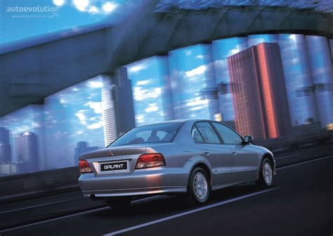 auto air conditioning repair 1997 mitsubishi galant windshield wipe control mitsubishi galant specs 1997 1998 1999 2000 2001 2002 2003 2004 autoevolution