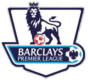 epl wiki barclays premier league fifa14 wiki fandom powered by