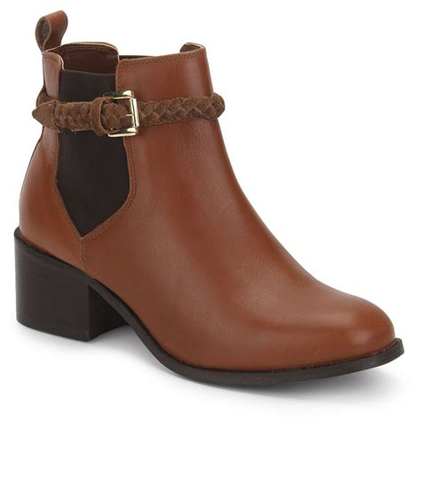 snapdeal boots carlton boots price in india buy carlton