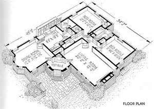 Wayne Manor Floor Plan by Wayne Manor Blueprints Galleryhip Com The Hippest