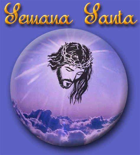 imagenes espirituales de semana santa 17 mejores ideas sobre frases de semana santa en pinterest