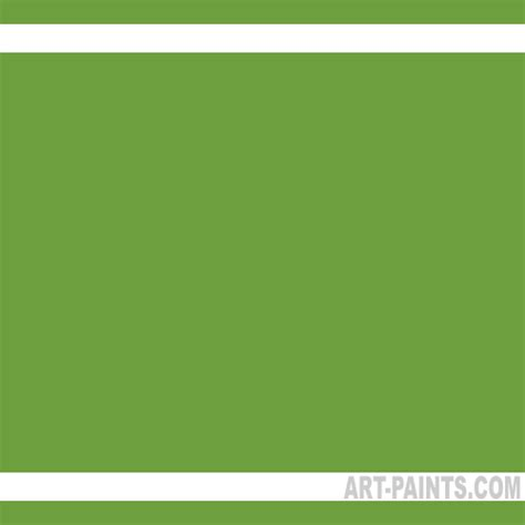 leaf green designer gouache paints 378033 leaf green paint leaf green color holbein