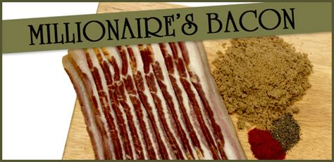 billionaire meatloaf bacon today s top ten bacon recipes of 2013 bacon today