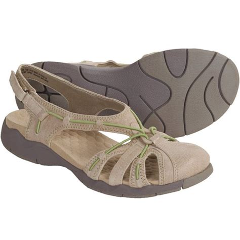 clarks privo sandals privo by clarks seabreeze sandals leather for