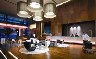 hotel lobby design the 11 fastest growing trends in hotel interior design