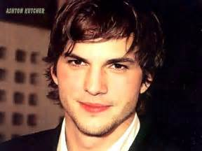 ashton kucher ashton ashton kutcher wallpaper 104709 fanpop