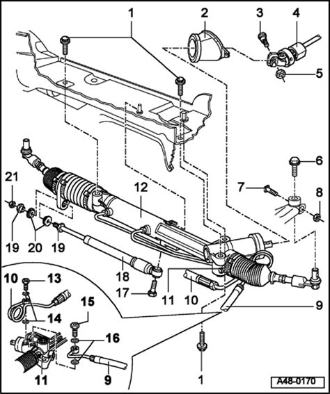 2006 audi a6 quattro fuse diagram html imageresizertool