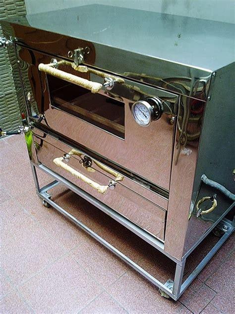 Oven Roti Untuk Usaha jual oven gas stainless untuk roti dan cake oven gas