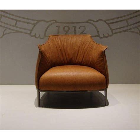 poltrona frau archibald poltrona frau archibald armchair and ottoman poltrona