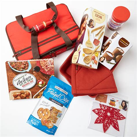 Rachael Ray Giveaway - give thanks this holiday with rachael ray giveaway shop with me mama