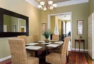 beautiful dining room colors interior home design home