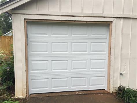 overhead doors atlanta overhead garage door atlanta thermacore garage doors