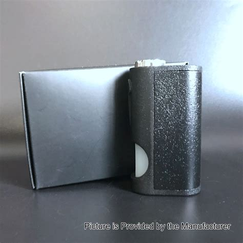 Squonk Bottom Feeder 3d Printed Mechanical Mod By Science4 Model A yftk asap style bottom feeder squonk mechanical box mod