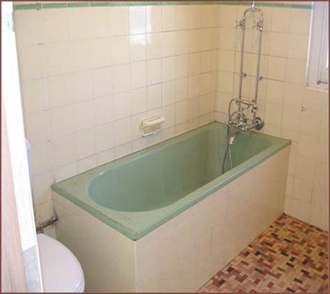 resurfacing a bathtub home design ideas