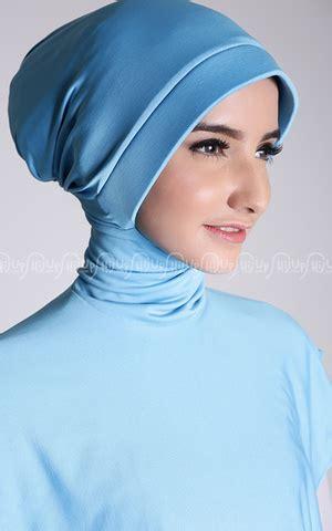 Daleman Jilbab Manfaat Penggunaan Daleman Jilbab Anotherorion