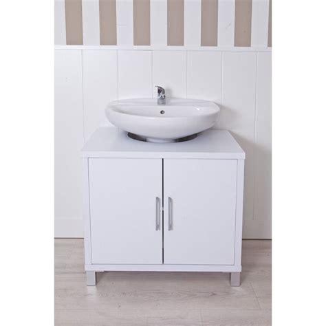 lavabos y muebles de ba o baratos m 225 s de 25 ideas incre 237 bles sobre muebles de ba 241 o baratos