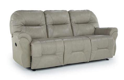 sofa design newbury park bodie dual reclining sofa wholesale design warehouse