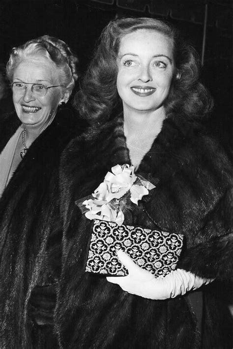 bette davis mother 148 best images about famous families on pinterest lloyd