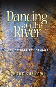 the focus project books project focus on the river by susnow