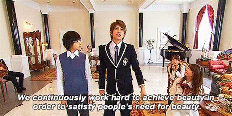 Hilo School Honey 500 Gram ouran host club quotes quotesgram