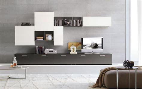 modelli di soggiorni moderni scegliere gli arredamenti per soggiorni arredare la casa