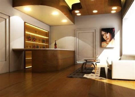 home bar design and bar furniture simple home bar design ideas