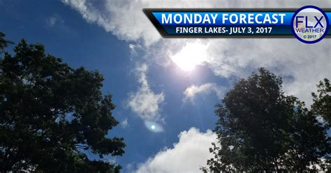 forecast rain on christmas eve sunny for christmas weather settles down in time for the 4th of july finger