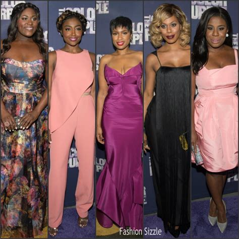 the color purple broadway cast the color purple broadway opening fashionsizzle