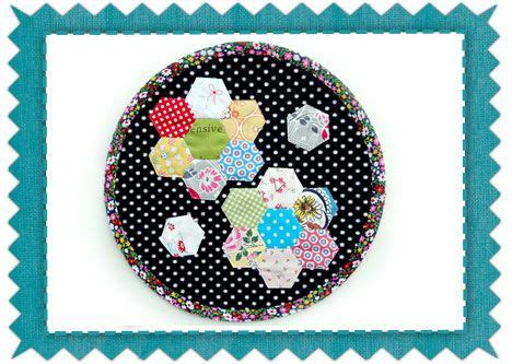 Sizzix Big Quilting by 1000 Images About Quilting Sizzix On