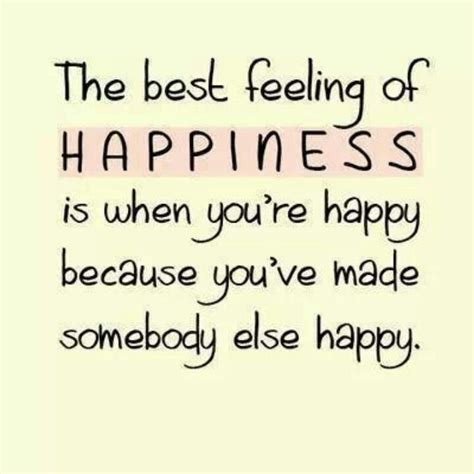 HAPPINESS QUOTES AND SAYINGS ABOUT LIFE image quotes at ...