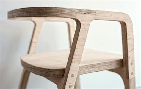 Hardwood Dining Room Tables shaper origin