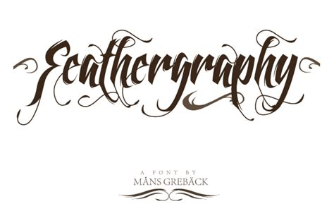 english font design online 11 elegant calligraphy fonts images elegant old english