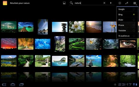 picasa android android fix stop picasa or pictures from showing up in your gallery appslova