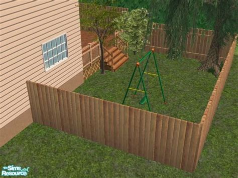 How To Add Privacy To Backyard Suiryuue S Tall Backyard Wooden Fence