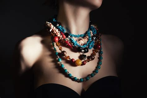 how to make fashion jewelry how to care for costume jewelry the the