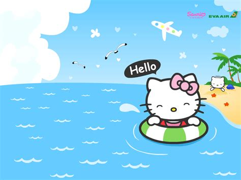 wallpaper hello kitty terbaru bergerak kumpulan gambar hello kitty lucu image hello kitty terbaru