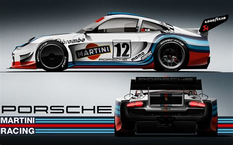 martini racing iphone wallpaper martini racing porsche wallpaper 1920x1200 570233