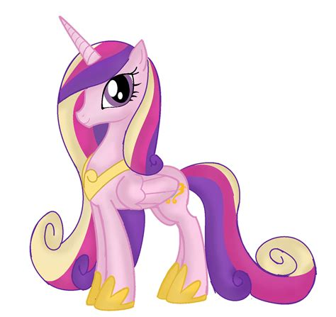 my little pony princess cadence equestria girls 1000 images about my little pony on pinterest pinkie