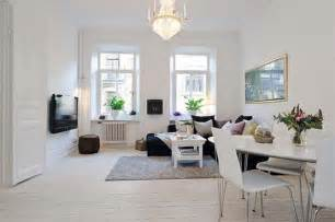 Interior Design Ideas Studio Apartment Studio Apartment Interior Design Ideas Home Design Ideas