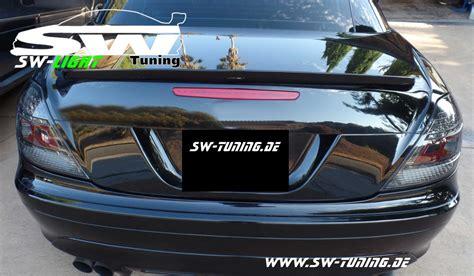 Auto Kaufen Tuning by Tuning Autos Kaufen Tuning Autos Kaufen Tipps Und Tricks