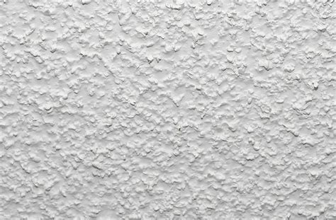 Acoustic Texture Ceiling by Popcorn Ceiling Removal Ceiling Repair Certapro Painters