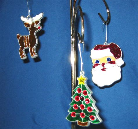 dawn s craft blog 187 blog archive 187 shrinky dink ornaments