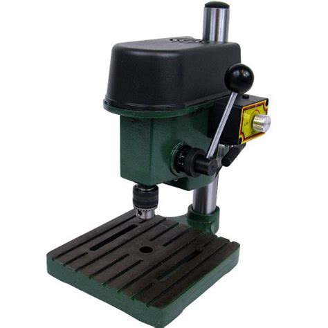 bench power tools trademark tools 75 110506 bench power drill press 110